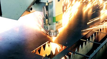 jasa laser cutting solo